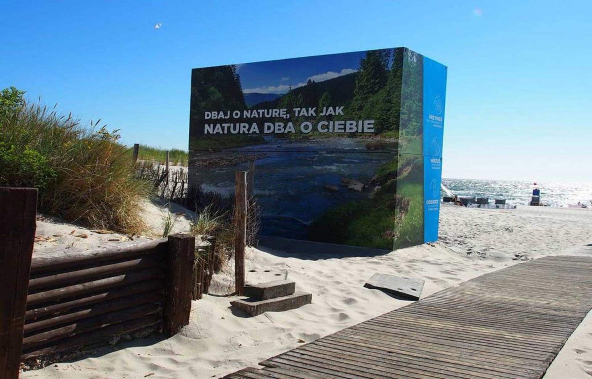 Natura1-1024×655